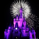 Exploring the Most Magical Place on Earth – Disney's Magic Kingdom!