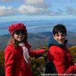 Wheelie Inspiring Interview Series: Julie of Have Wheelchair Will Travel