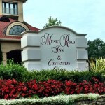 A Review of Music Road Inn: Pigeon Forge's Coziest Place to Stay