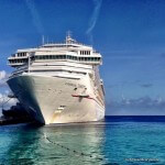 Why a Cruise Holiday is Perfect for the Whole Family