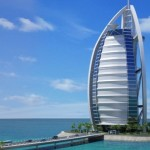 Rolling Around Dubai: A Wheelchair User's Travel Guide