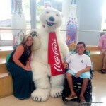 Drinking My Way Around the World of Coca Cola
