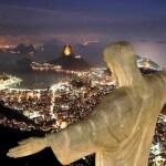 Rolling Around Rio de Janeiro: A Wheelchair User's Travel Guide