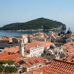 Rolling Around Croatia: A Wheelchair User's Travel Guide
