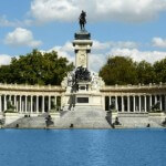 Rolling Around Madrid, Spain: A Wheelchair User's Travel Guide