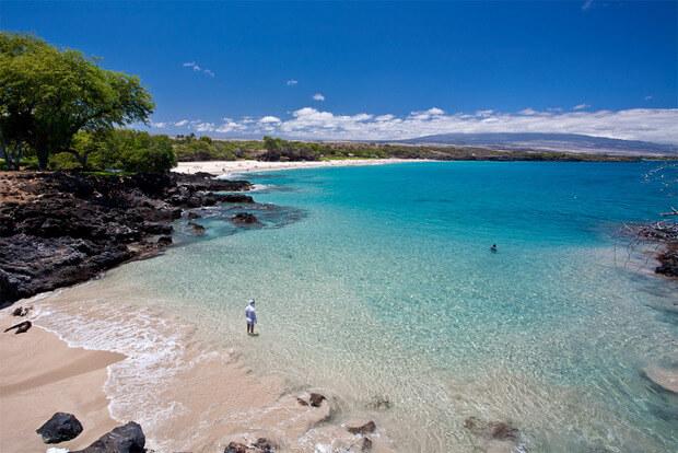 hawaii wheelchair accessible vacations