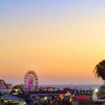 A Weekender's Guide to Santa Monica, California