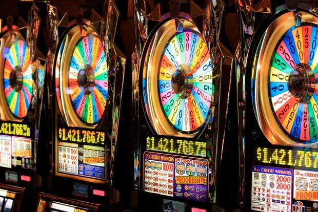 Poker statistiques calcul