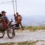 "Wheelie Inspiring Interview Series: Justin Skeesuck (a.k.a. ""The Disabled Traveler"")"