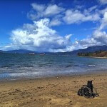 7 Uplifting Reasons to Visit Gran Canaria with Your Wheelchair