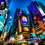 10 Things for Wheelchair Users to Consider When Visiting The Big Apple