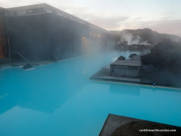 reykjavik iceland blue lagoon, wheelchair accessible, traveling to iceland