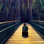 Wheelchair Friendly Attractions Around the World