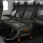Accessible travel: let FlightHub count the ways!