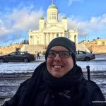 5 Wheelchair Accessible Places to Visit in Helsinki, Finland