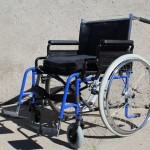 Should You Take Your Own Wheelchair On Vacation?