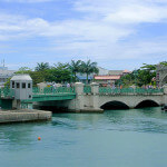 Top 5 Wheelchair Friendly Reasons to Visit Barbados