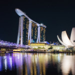 Top 5 Wheelchair Accessible Attractions in Singapore