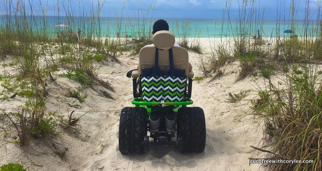 8 Of The Best Wheelchair Accessible All Inclusive Resorts In The Caribbean