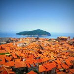 Dubrovnik on Wheels: Where to Eat and What to Do as a Wheelchair User