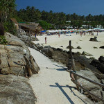 Wheelchair Accessible Things to Do in Phuket