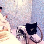 5 Must Haves in a Wheelchair Friendly House