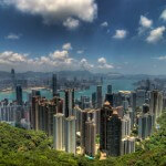 Wheelchair Accessible Activities for a Trip to Hong Kong