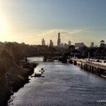 Wheelchair Friendly Things to Do in Melbourne, Australia