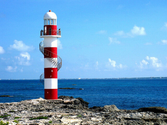 wheelchair accessible hotels in cancun mexico