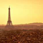 5 of the Best Wheelchair Accessible Hotels in Paris, France