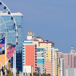 5 of the Best Wheelchair Accessible Hotels in Myrtle Beach