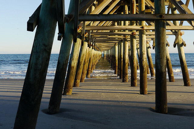 wheelchair accessible hotels in myrtle beach
