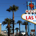 5 of the Best Wheelchair Accessible Hotels in Las Vegas