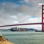 5 of the Best Wheelchair Accessible Hotels in San Francisco
