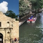 A Wheelchair Accessible Guide to San Antonio, Texas