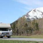 Top Tips For Embarking On An RV Road Trip With A Disability