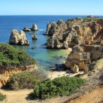 Planning a Wheelchair Accessible Trip to Lagos (Western Algarve)