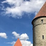 7 Wheelchair Accessible Things You Need to Do in Tallinn, Estonia