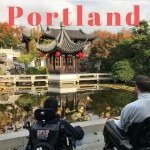 9 Wheelchair Accessible Things to Do in Portland, Oregon