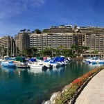 Buy a Timeshare With Wheelchair Accessibility and Save