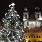 7 Wheelchair Accessible Destinations That Are Perfect for Christmas