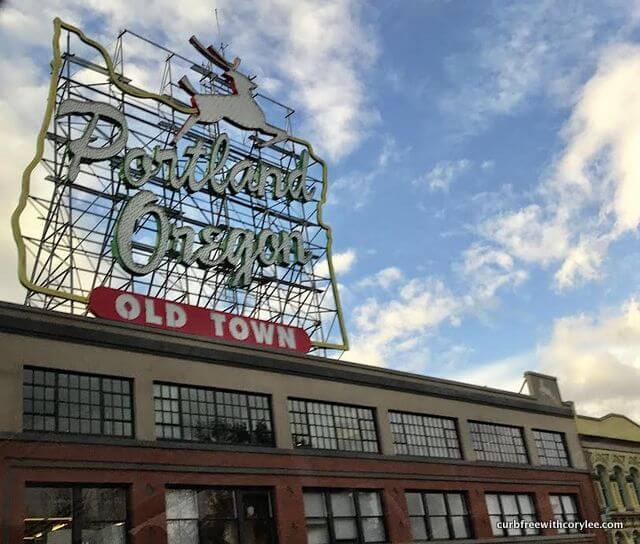 9 Crazy Fun Things to Do in Portland Oregon for Anyone