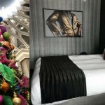 Living Like Elvis: My Accessible Stay at The Guest House at Graceland