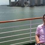 Wheelie Inspiring Interview Series: Brett Heising of brettapproved