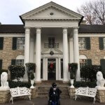 Discovering Elvis Presley at Graceland: What to See and Experience as a Wheelchair User