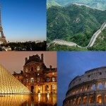10 Most Popular Wheelchair Accessible Attractions in the World