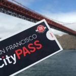 San Francisco CityPASS: What to See in the City by the Bay as a Wheelchair User