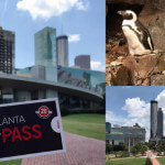 Discovering the Best Wheelchair Accessible Atlanta Attractions with City PASS Atlanta