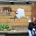 4 of the Best Things to Do in Juneau Alaska as a Wheelchair User