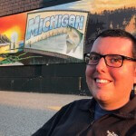 How to Have the Best Day Ever in Grand Rapids, Michigan as a Wheelchair User